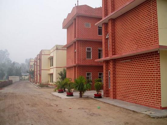 India_44