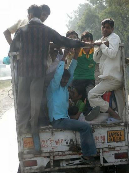 India_31