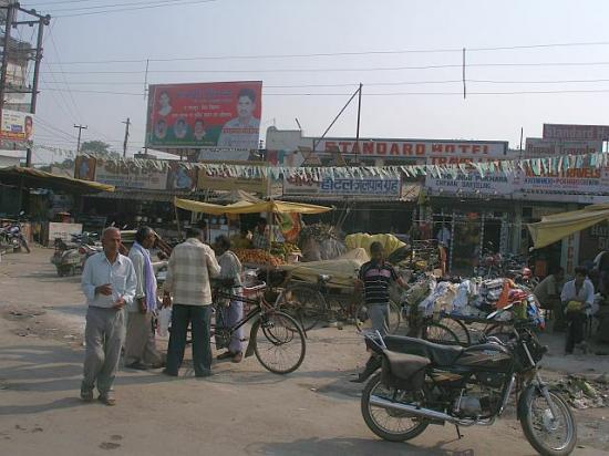 India_14