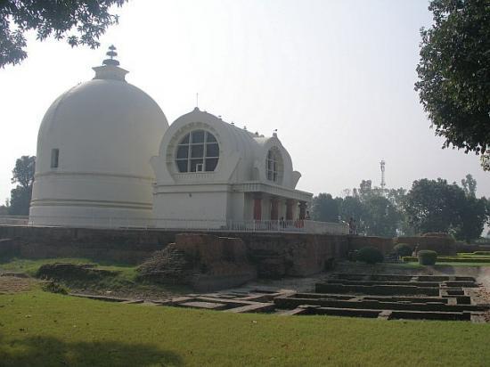 India_09