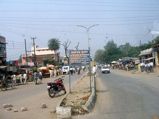 India_06
