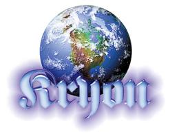 Krayon logo